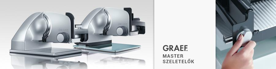 Graef master